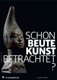 AFA_KAM_NOH_RZ_P_ohneberlin_druck_1