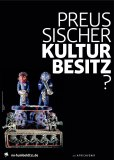 AFA_KAM_NOH_RZ_P_ohneberlin_druck_2