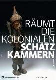 AFA_KAM_NOH_RZ_P_ohneberlin_druck_3